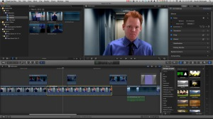 fcpx-hellevator
