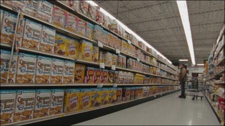 hurtlocker-cereal
