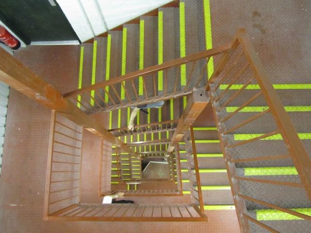 lakelandclimbingcentre-staircase