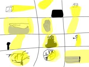 story bord v2