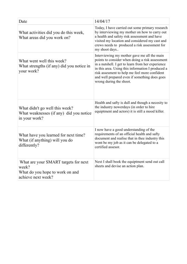 blog 10-1